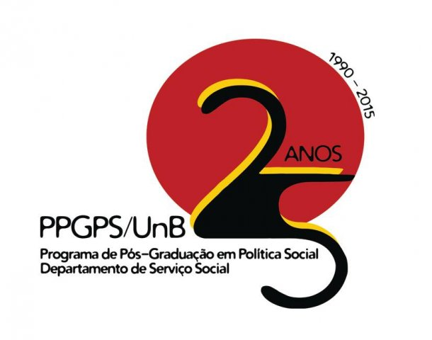 Logo-25-anos-do-PPGPS